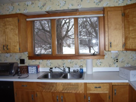 kitchen-window.jpg
