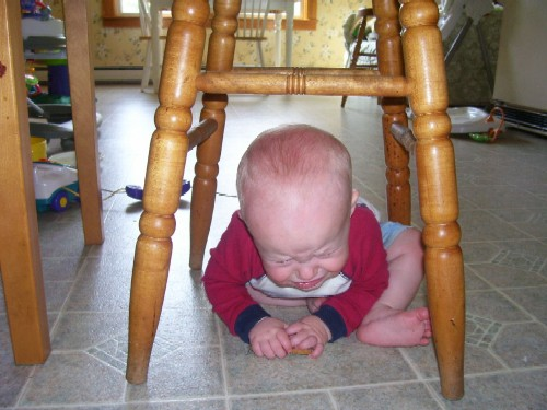stuck-under-the-stool.jpg