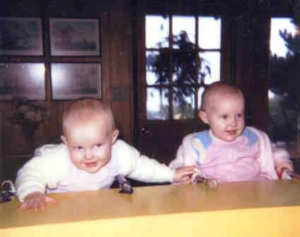 babies-in-inverness2.jpg