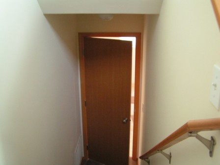 downstairs-to-basement