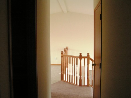 upstairs-hall