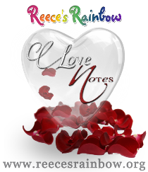 lovenotes2014button