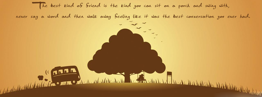 friendship-day-2012-facebook-fb-timeline-covers-fb-banners-friendship-quotes-beautiful-friendship-day-fb-timeline-covers-photos-banners-2